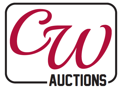 CW Auctions Collectors World Online Auctions